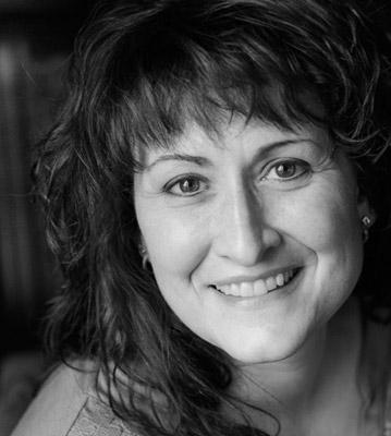 Lisa Parris
