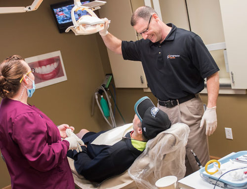 No dental insurance or dental benefits? Have dental insurance, but interested in a different option?